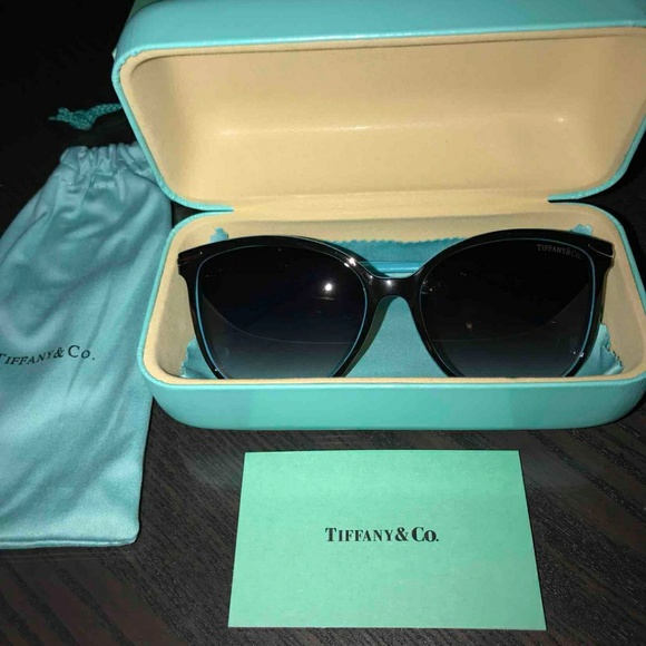 65758a8167b Tiffany   Co. Accessories